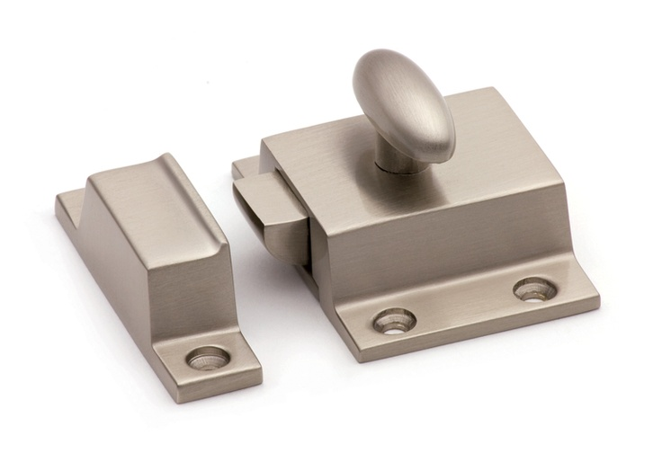22 best Cabinet Latches images on Pinterest | Solid brass, Inset ...