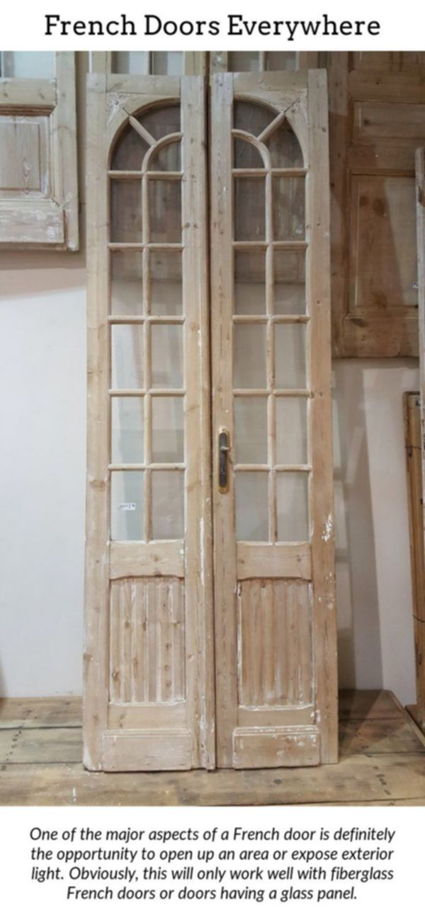 Interior House Doors Discount Doors 24 Inch Pantry Door 20180926 French Doors Old French Doors French Doors Interior
