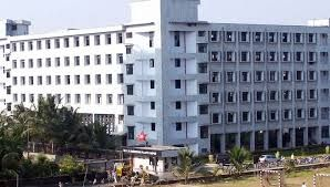 Engineering Colleges in Navi Mumbai :   Best possible updated data is compiled from different  sources. This is list of Engineering Colleges in Navi Mumbai.