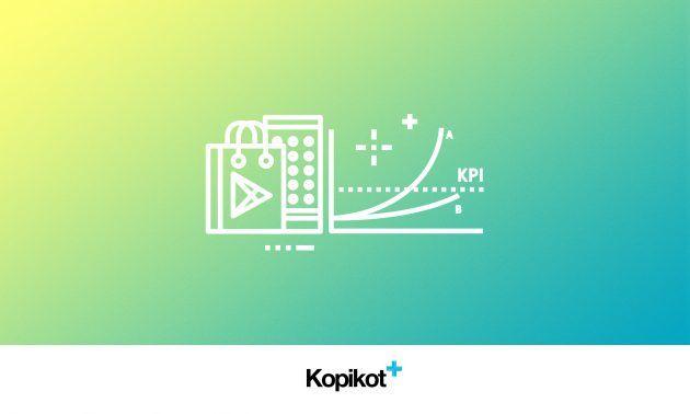 Лучшие Android-приложения продуктивности 2016 года по версии Лайфхакера http://cultiwc.ru/luchshie-android-prilozheniya-produktivnosti-2016-goda-po-versii-lajfxakera/  Лайфхакер и кешбэк-сервис Kopikot собрали для вас программы для Android, которые помогали нам в этом году лучше справляться со своими задачами. Среди них вы найдёте приложения для общения, удобного ввода текста, браузеры, читалки и многое другое. Лайфхакер