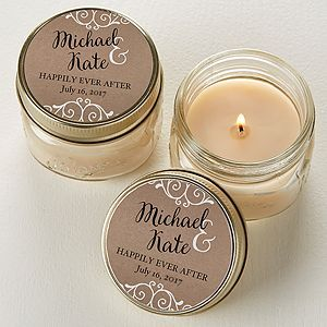 25 best ideas about rustic wedding favors on pinterest for Where can i buy wedding decorations
