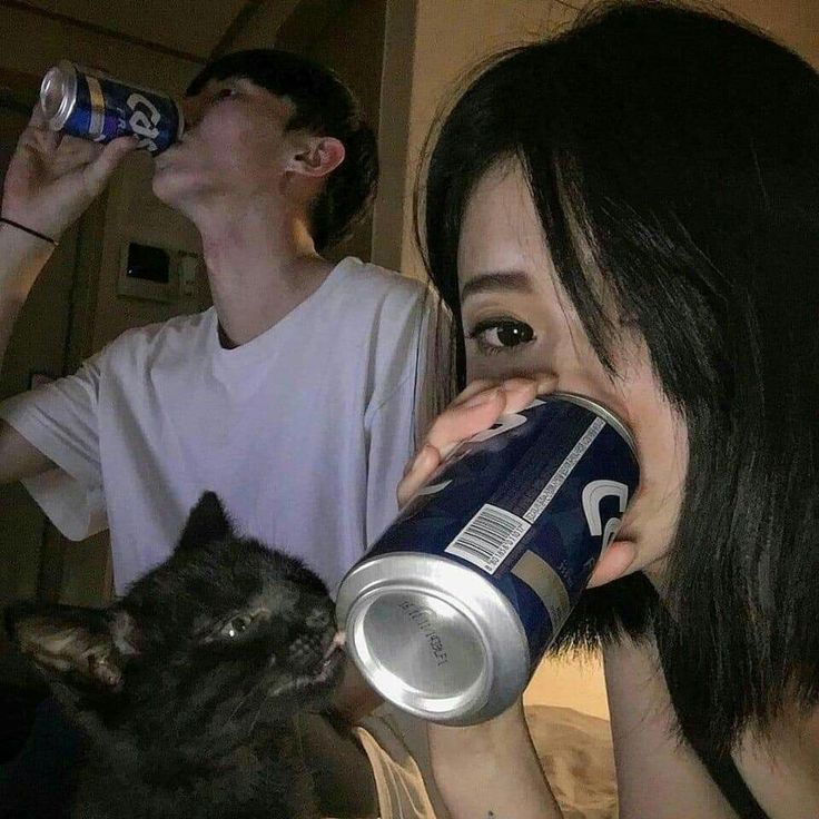 . Need A NY Bt Common Drink