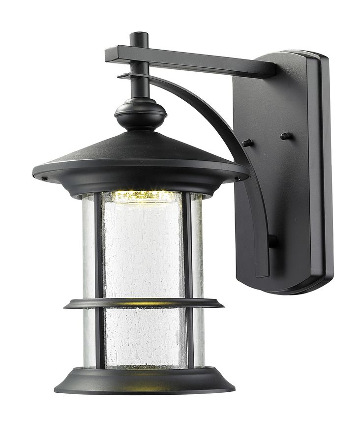 LED outdoor light,