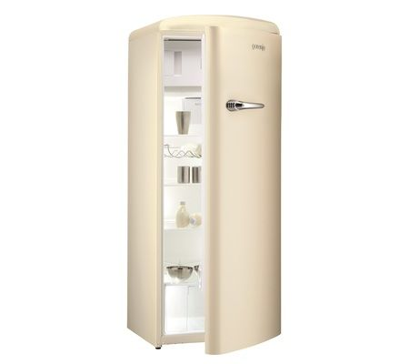 Gorenje RB 60299 OC Kjøleskap med fryseboks