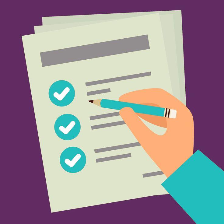 La auditoría, el punto de partida para un plan de Social Media exitoso #comunicacion