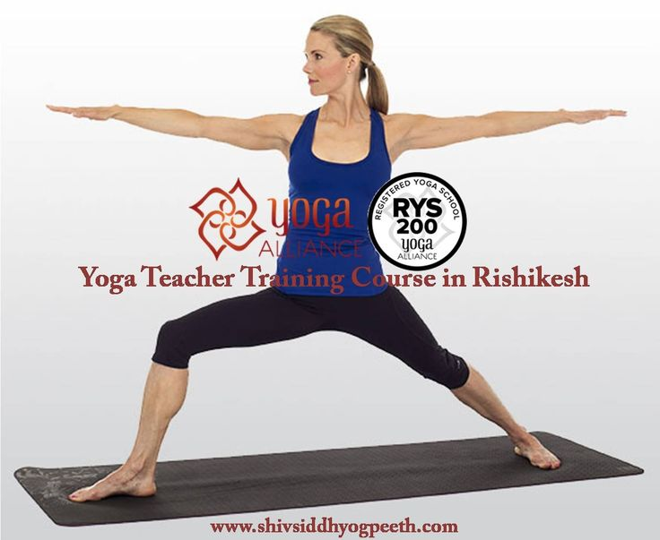 #yoga_teacher_training_in_rishikesh #200_hour_yoga_teacher_training_in_rishikesh #yoga_teacher_training_india_rishikesh_uttarakhand #best_yoga_teacher_training_in_rishikesh #best_yoga_teacher_training_school_in_rishikesh_india #internationally_certified_yoga_teacher_training_india Get ready to jump into the ocean of deep knowledge and become a master in your practices. Apply for #Yoga_TTC_in_Rishikesh and Save 150 USD   Visit us at: https://shivsiddhyogpeeth.com/