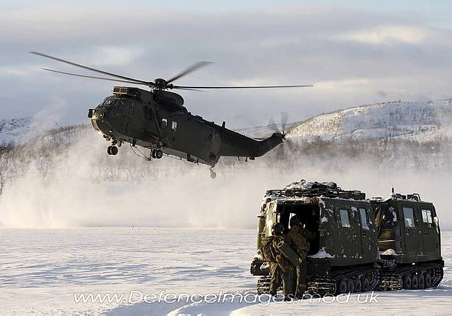 Bardufoss, Norway.tanks to a friend I've tried driving a tanks in the forest in north of Norway . Greaaaaat expiriance!