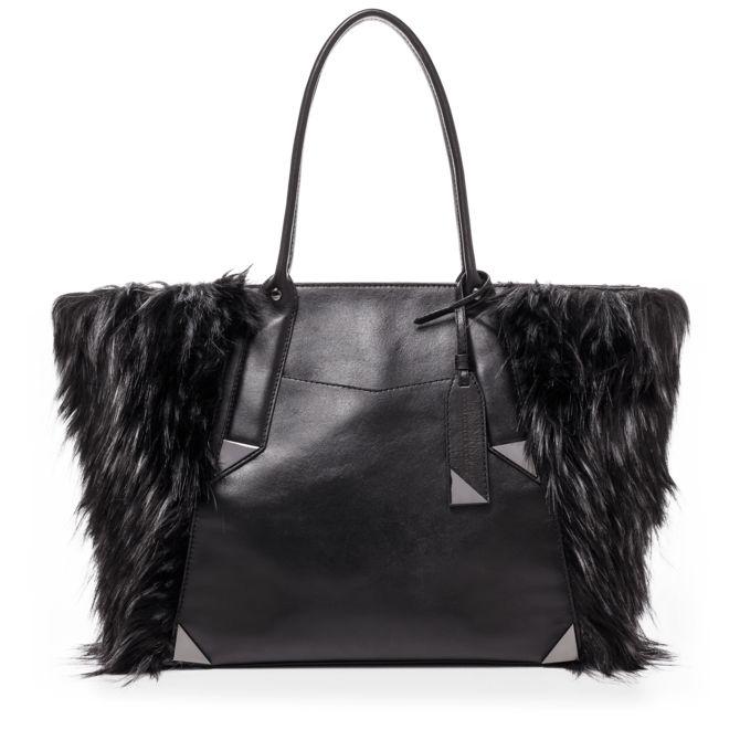 VIDA Tote Bag - lovesick tote by VIDA C1EhE