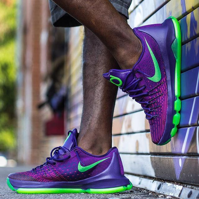 03fc911ffff23 low cost niketalk on twitter on foot look at the nike kd 8 suit sizes  available