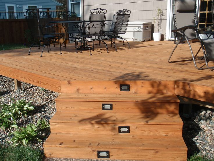 17 Best Ideas About Deck Sealer On Pinterest Best Deck