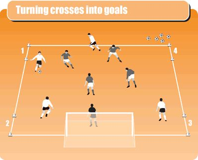 64 more small sided games michael beale pdf