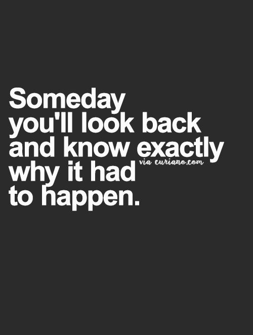 Image result for curiano.com life quotes