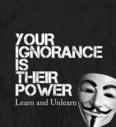 anonymous quote ldquo there is - photo #8