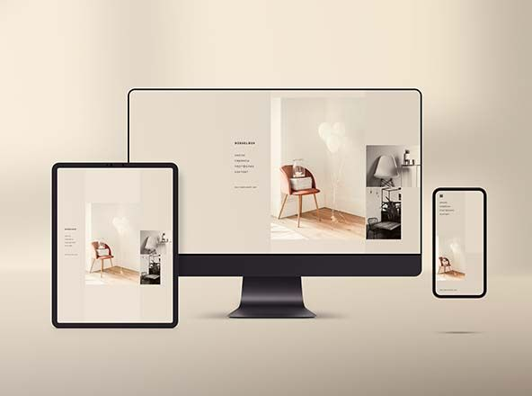Premium Free Assets For Designers Imac Mockup Free Mockup Mockup Psd