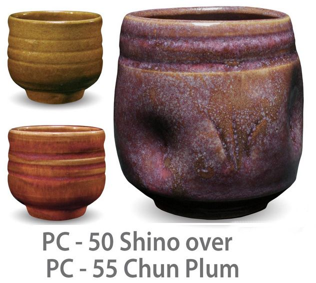 31 best images about painting techniques on pinterest for Clay pot painting techniques
