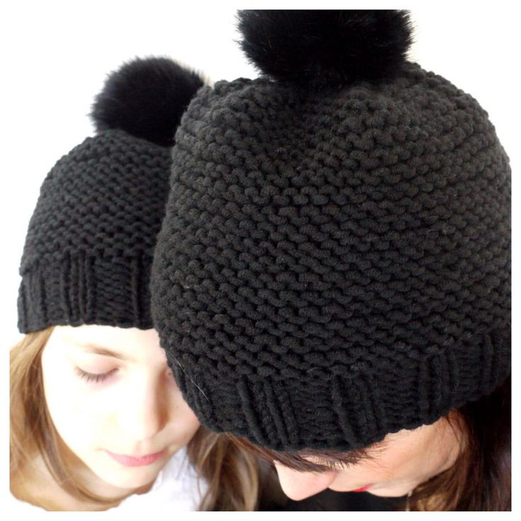 126 best snood bonnet et mitaines images on pinterest hand crafts knit crochet and knits. Black Bedroom Furniture Sets. Home Design Ideas