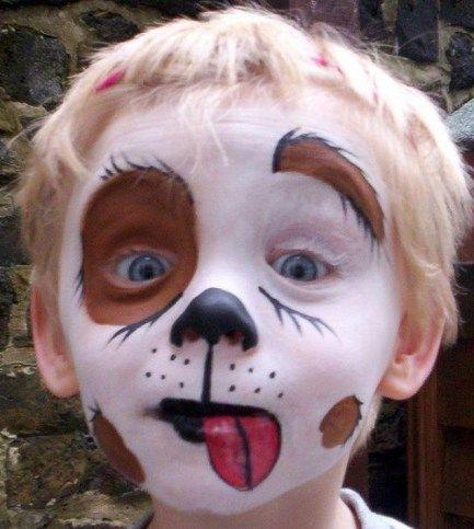 fantasia-de-ultima-hora_mais-de-50-ideias-para-pintura-facial-infantil