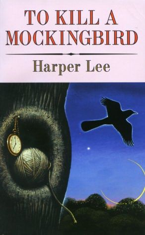 the theme of racial blindness in to kill a mockingbird a novel by harper lee Hey, can you guys please help i need atleast 3 quotes on racism from the book to kill in a mockingbird and the page number.