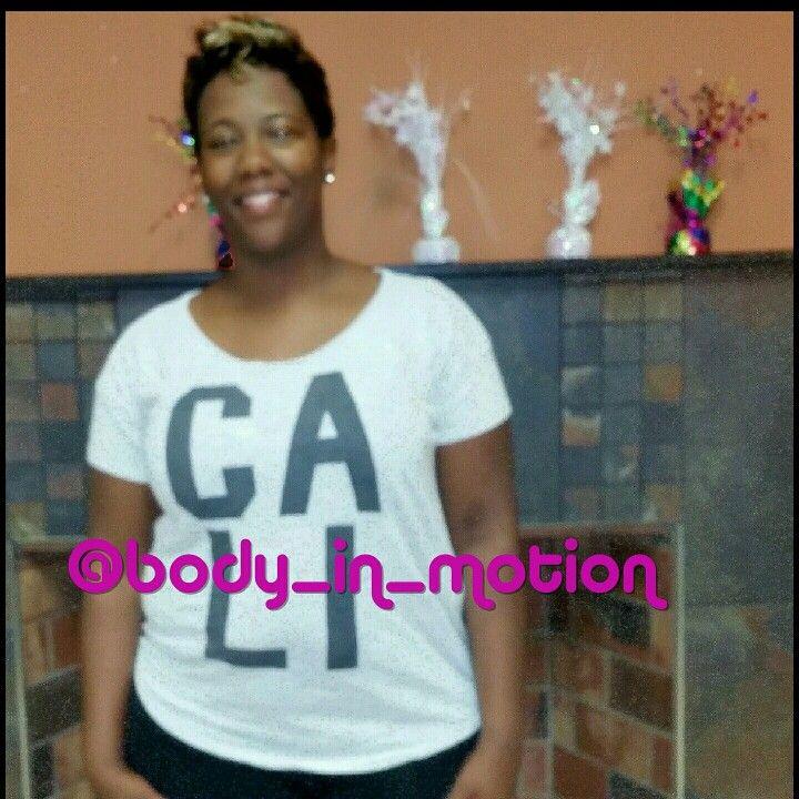 V-STEAM TREATMENT @body_in_motion  #vspot #vsteam #yonisteam #yoni #wombtreatment #holisticwellness #wombsauna #holisticapproach #hipbath #fibroids #smallbusinesssaturday #vaginaltighten #holistic #detoxwellness #yoniexercise #wombcleanse #pcos #menstrualcramps #holistichealing #nolavsteam #healthyyoni #relax #vaginalsteam #detoxification #yoniegg #menapause #infertility #vaginafitness #atlanta #nolawomen