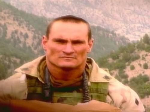 pat tillman hero essay Thoreau is one of my dearest heroes, and i do not know who i would be  the  pentagon's stories of glorious soldiers like jessica lynch and pat tillman that -  by.