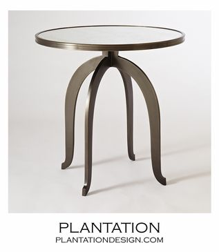 19 Best Uyta Images On Pinterest Occasional Tables