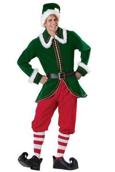 What's new @ www.sexyheksielingerie.com  Men's Santa's Hel... Follow link http://sexyheksie.myshopify.com/products/mens-santas-helper-costume-lb-l70947?utm_campaign=social_autopilot&utm_source=pin&utm_medium=pin