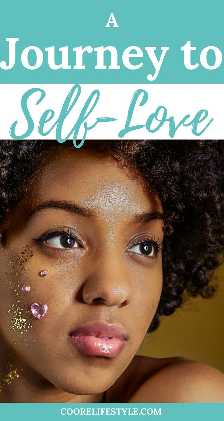 I want to share how my self-image was tarnished by what I was told about myself and how I developed a negative self-image growing up. I will also share how to get to a place of self-love and loving who you are...|Depression| Mental Health Awareness| Encouragement| Empowerment| Motivation| Anxiety| Self-Help| Coping Skills|Mental Health Advocacy| #BlackBloggersUnited