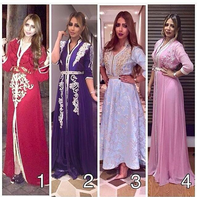 Les 25 Meilleures Idees De La Categorie Robe Marocaine Pas Cher