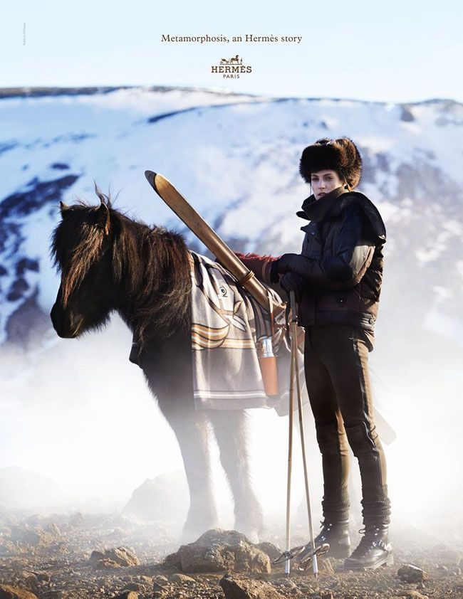 hermes-campagne-hiver-2014-2015-cheveaux-island-4