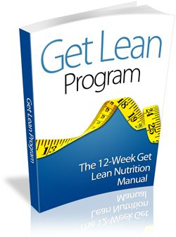Belinda Benns Get Lean Program Exactly How It Works
