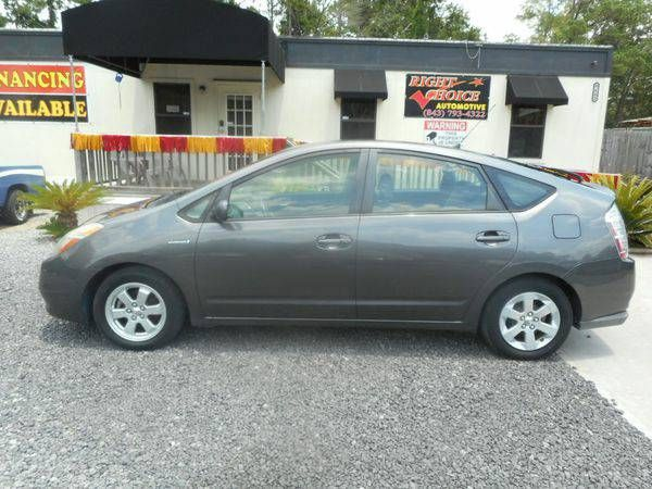 2008 Toyota Prius III PMTS START @ $250/MONTH & UP ( Toyota_ Prius_ III) $4900