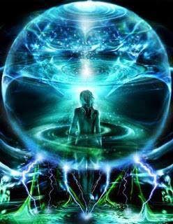 Vibraţia vindecării: A ASCULTA versus A AUZI