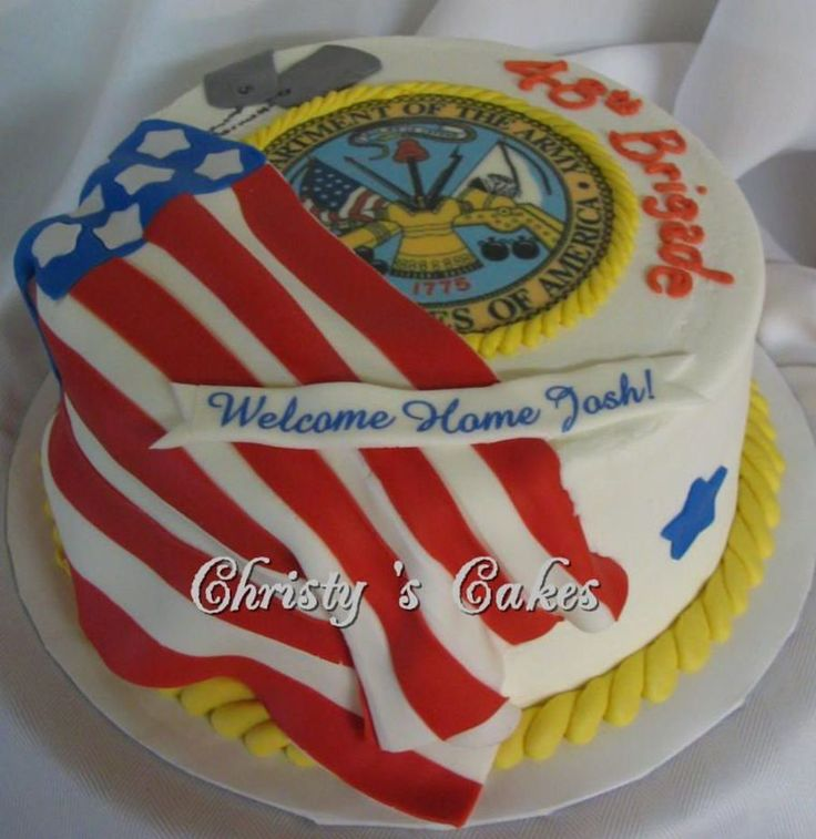 Best 25+ Welcome home cakes ideas on Pinterest   Welcome home ...