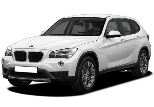 2013 BMW X1 $299/Month $0 Down Payment