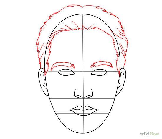 Image Draw Human Faces Hair smaller 1.jpg