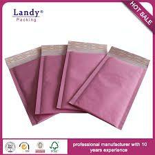 pink bubble wrap envelopes - Google Search