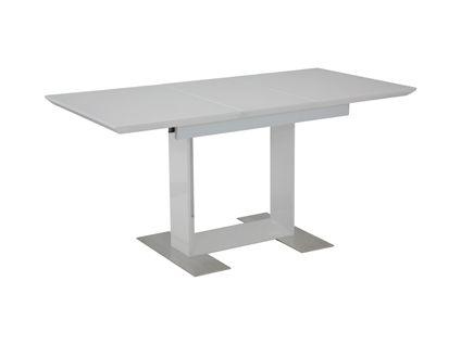 Nova extending dining table - Harveys - £399 | Flat Ideas ...