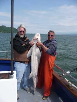 17 best images about fish on on pinterest for Ilwaco fishing charters