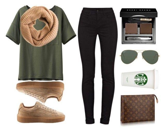 puma creeper outfits
