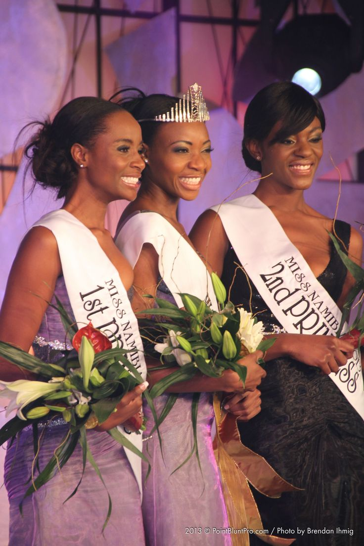 the whys and woes of beauty pageant Beauty pageants are a plague on our society from infancy on, beauty pageants teach women that all you need to succeed in life is beauty the pressures and expectations of pageants can lead to p.