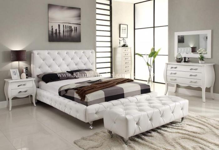 Jual Set kamar tidur duco simple harga murah kualitas terbaik dg desain...Dapatkan potongan harga hingga 50% di Toko kami...Bahan kayu Mahony Solid kokoh &.
