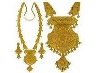 Todays Gold Rate in Madurai.
