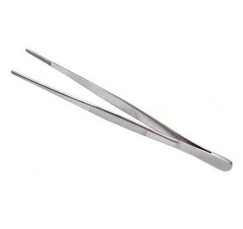 Пинцет анатомический.Длина 15,0 см ПМ-11