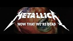 metallica - YouTube