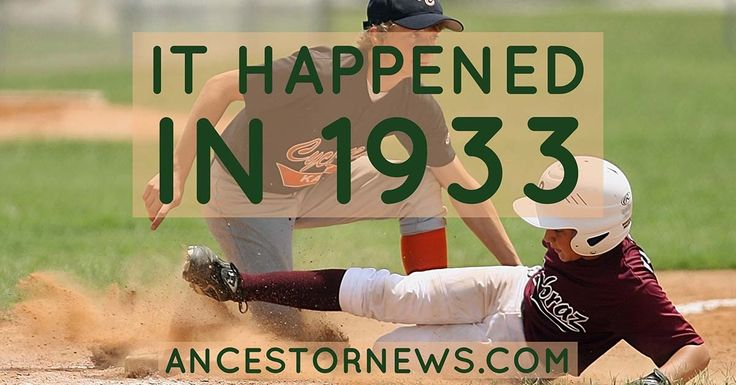 Who Was There the Day of the Shut-Out? http://ancestornews.com/lefty-grove-shut-out-1933/?utm_campaign=coschedule&utm_source=pinterest&utm_medium=Nancy%20Hendrickson&utm_content=Who%20Was%20There%20the%20Day%20of%20the%20Shut-Out%3F (h1} I guess his legendary temper didn't stop him from pitching a shut-out