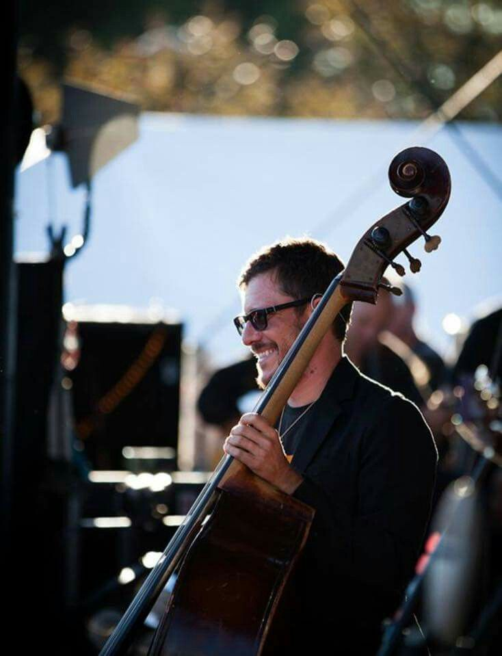 Violin dave matthews band violin sheet music : 23 best DMB - The Horns images on Pinterest | Dave matthews band ...