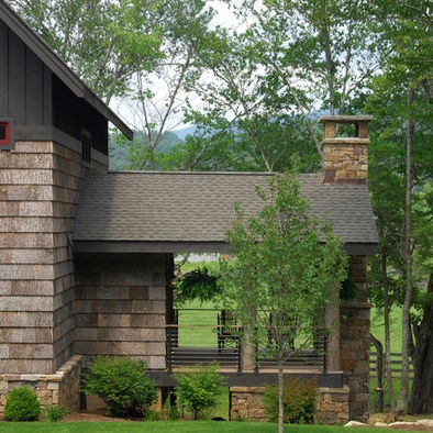 15 Best Images About Shingle Roofs On Pinterest