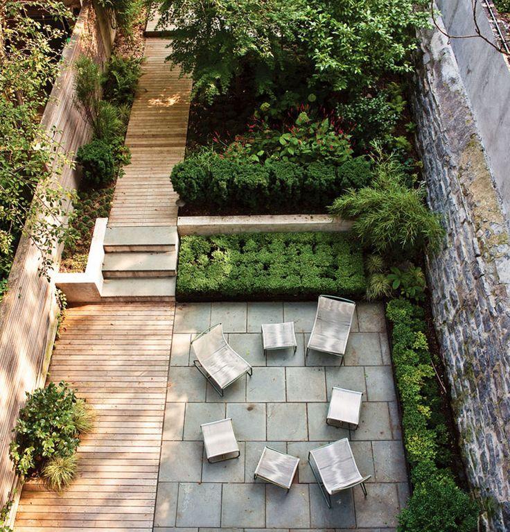 patios bonitos 7