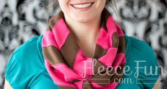 Chevron Scarf Pattern Scarf Patterns Free Pattern And Scarves