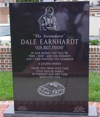 198 Best Images About Dale Earnhardt On Pinterest